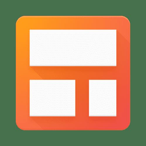 CRM intégré à votre boîte de réception - pour Gmail