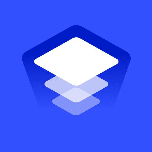 Créateur de landing pages pour les startups. Il est désormais possible de créer des sites web en un minimum d'efforts, de moyens et de temps