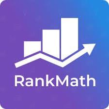 Un outil indispensable SEO lorsque vous avez site WordPress. Obtenez un aperçu de tous les aspects de SEO facilement et gratuitement avec RankMath. Allez vérifier!