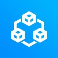 Drafter AI facilite la rédaction de contenus marketing convaincants - articles, messages sociaux, e-mails et publicités LinkedIn - en rédigeant automatiquement des idées et du contenu.