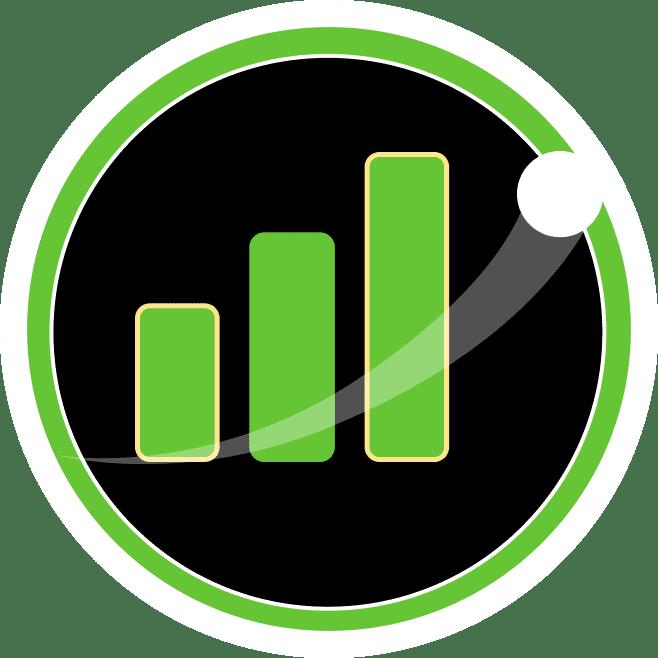 La GROWTH App