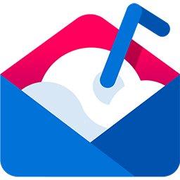Excellent outil de prospection par e-mail pour les ventes et le marketing. Configurez des suivis automatiques, suivez les clics et les réponses dans un système simple à utiliser.