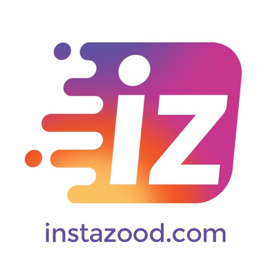 Obtenez plus d'adeptes sur les médias sociaux par l'automatisation des actions. Automatique générer aime, commentaires, messages, suit et beaucoup plus en utilisant Instazood.