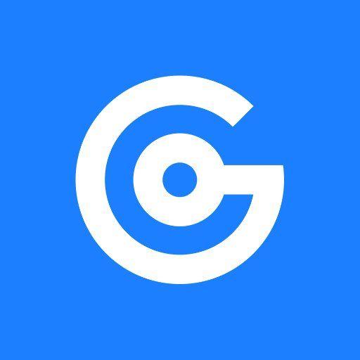 Automatisez vos ventes avec Growbots et concentrez-vous à conclure des affaires plutôt qu'à les chercher
