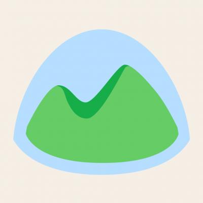 Obtenez toute votre entreprise organisée en utilisant Basecamp. A côté de la gestion robuste du projet, ils offrent la messagerie, le partage de doc, listes de tâches et bien plus encore.