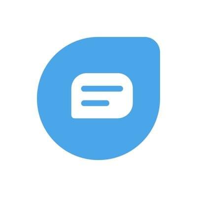 Freshchat permet aux membres de votre équipe de dialoguer avec les visiteurs ou clients partout, sur tout support et à tout moment