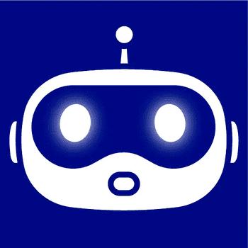 Scraping-Bot
