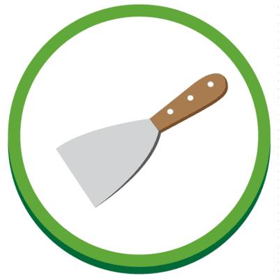 Scrapy est un système open-source et gratuit écrit en Python. Conçu à l'origine pour le scraping web, il peut également être utilisé pour extraire des données à l'aide d'API ou comme un système de crawling web polyvalent.
