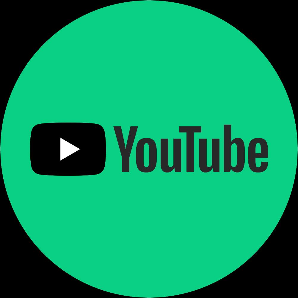 boucle de viralité de Youtube