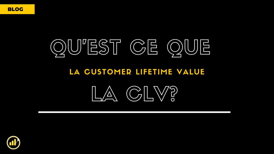 Comprendre et Optimiser la Customer Lifetime Value (CLV)