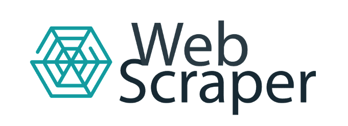 logo Web Scraper