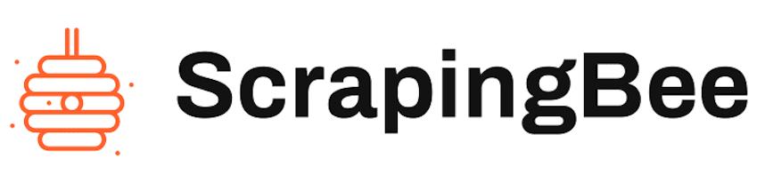 logo ScrapingBee