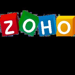 Zoho CRM offre aux petites et grandes entreprises une solution complète de gestion du cycle de vie de la relation client pour la gestion des ventes, du marketing, du support client, du service et de la gestion des stocks