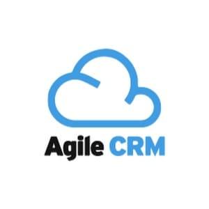 Agile CRM est bien plus qu'un simple CRM, il a également l'automatisation du marketing et de service en une seule plate-forme. Suivre tout dans la solution en nuage.