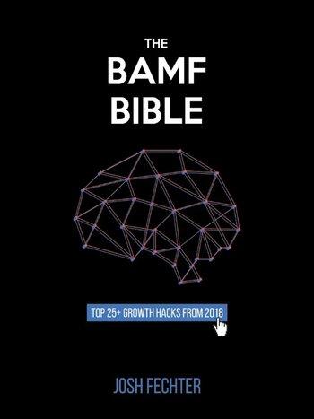 BAMF Bible