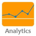 logo Block Yourself from Analytics