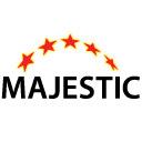 logo Majestic Backlink Analyser