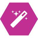 logo RiteBoost