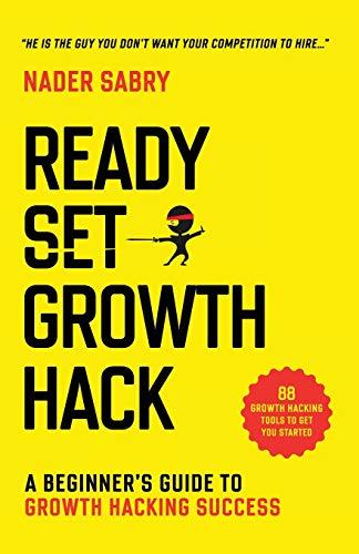 Ready, Set, Growth hack