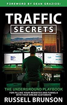Trafic Secrets