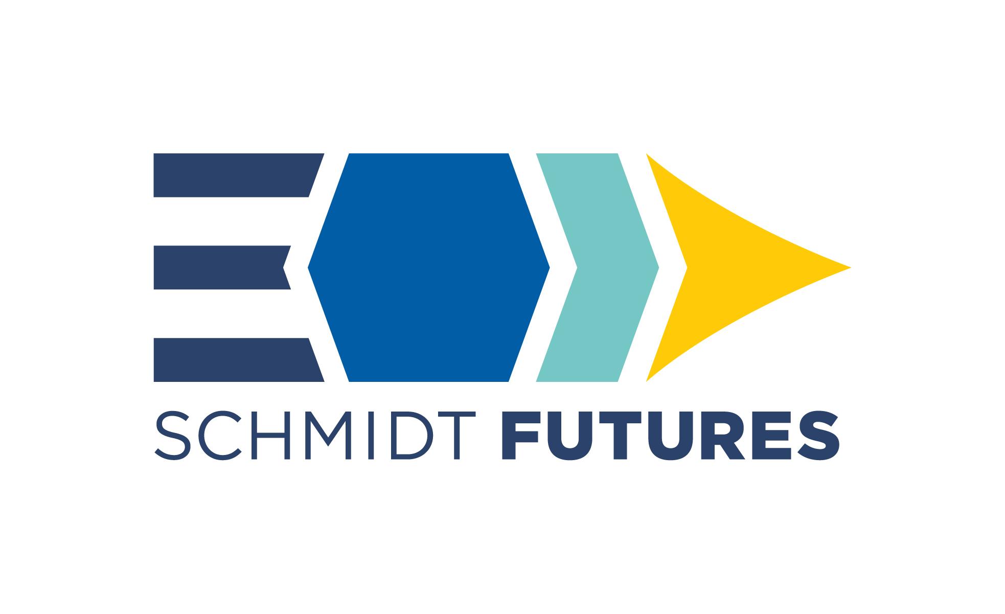 Schmidt Futures