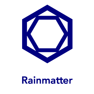 Rainmattter by Zerodha