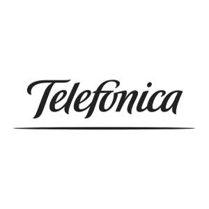 empresas_telefonica