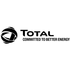 empresas_total
