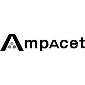 empresas_ampacet