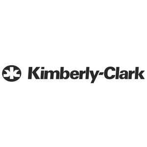 empresas_kimberly