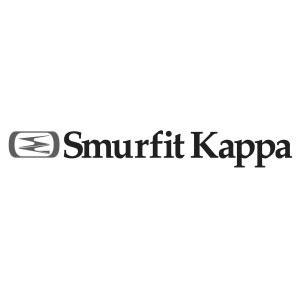 empresas_smurfittkappa