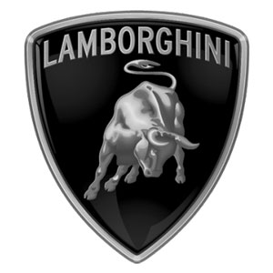 empresas_lamborghini