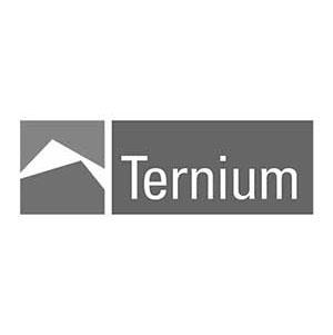 empresas_ternium