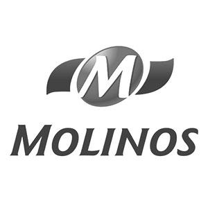 empresas_molinos
