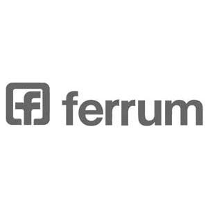 empresas_ferrum