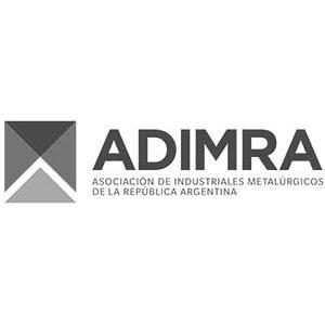 empresas_adimra