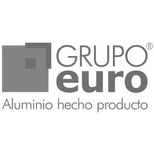 empresas_grupoeuro