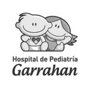empresas_garrahan