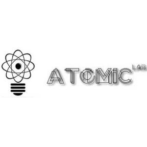 empresas_atomic