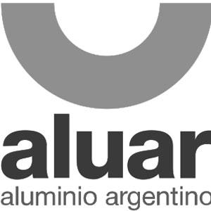 empresas_aluar