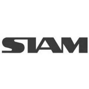 empresas_siam