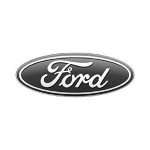 empresas_ford