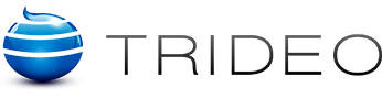 trideo-logo