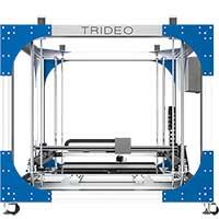 Impressora 3D Big T