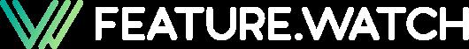 Feature Watch Logo