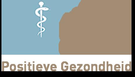 https://instituut-cam.nl/