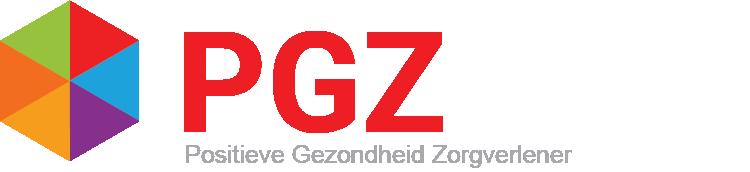 beroepsvereniging PGZ logo