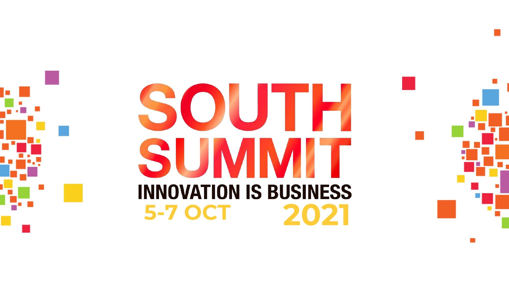 Edición 2021 South Summit