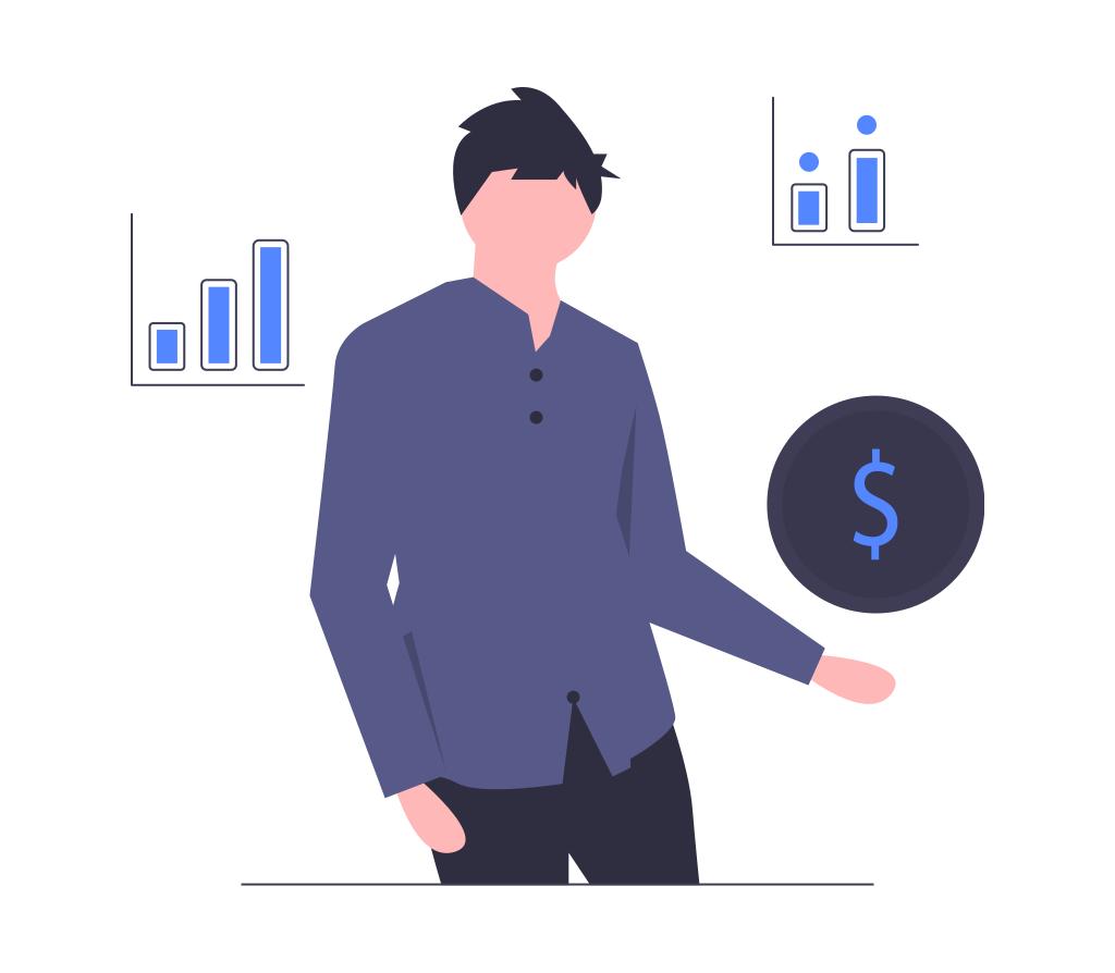 Cómo optimizar los gastos de tu negocio