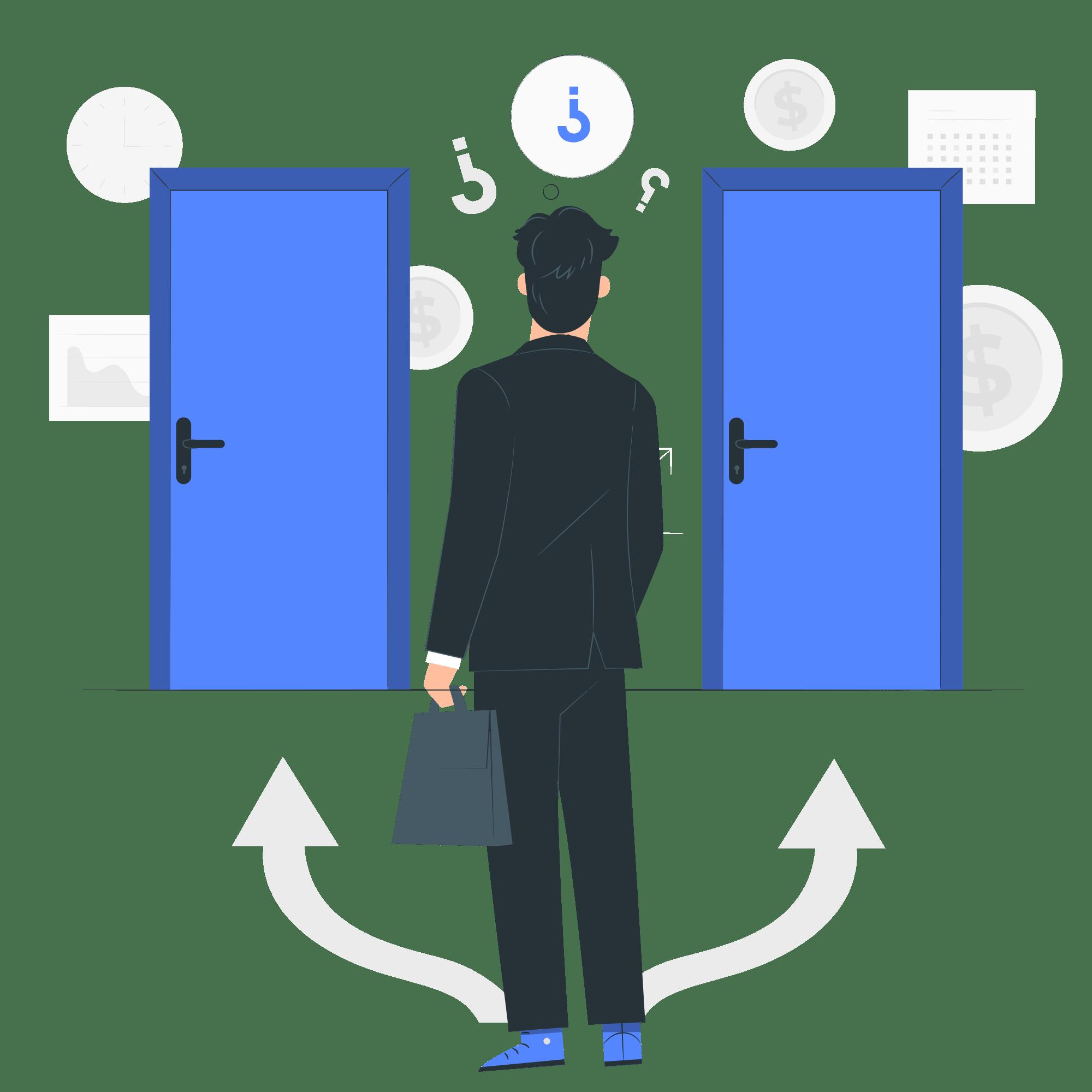 ¿Qué es el capital de una empresa?
